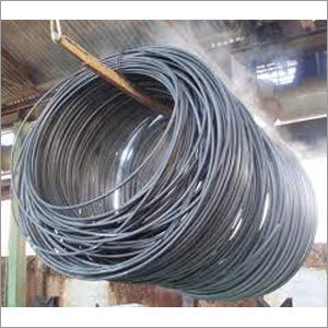 Wire Drawing Phosphate