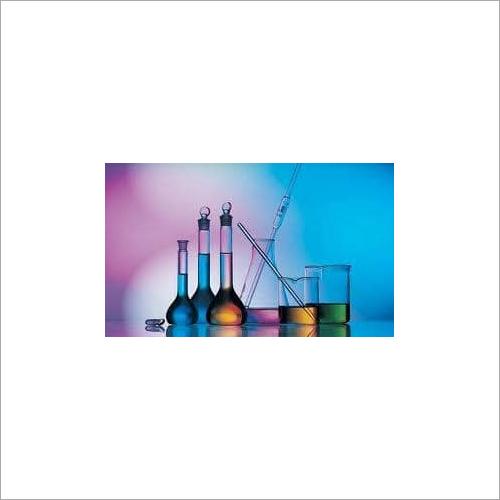 CASEIN ACID HYDROLYSATE, (STD) TBL POWDER