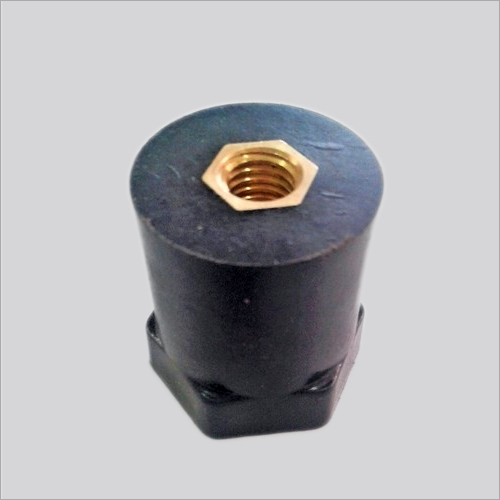 GRP Conical Busbar Support