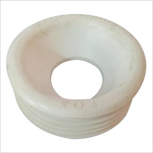 PVC Air Bush