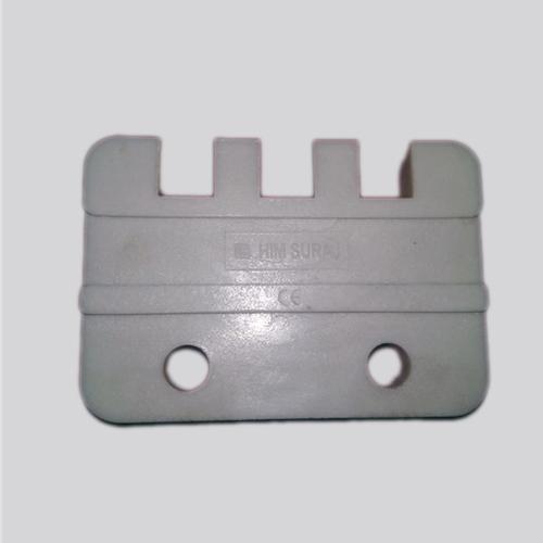 Finger Type Busbar Support