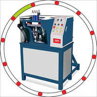 Roll Welding Line Machine