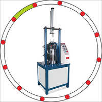 Automatic Shaping Machine