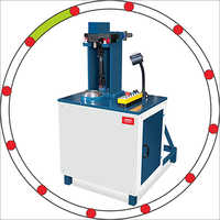 Screw Thread Machine