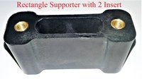 Rectangle Heavy Duty Multipurpose Supporter
