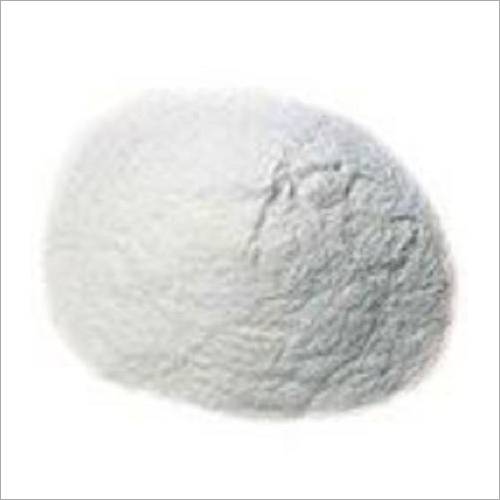 CASEIN ENZYMATIC HYDROLYSATE (STD) TBL POWDER
