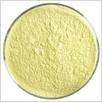 GELATIN CRYSTAL, Bloom Type B Bacteriological Grade
