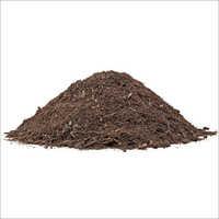 Vermi Compost Manure