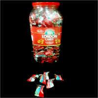 London Candy