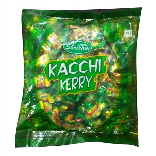 Kaccha Aam