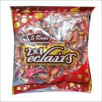 Eclairs 2X1