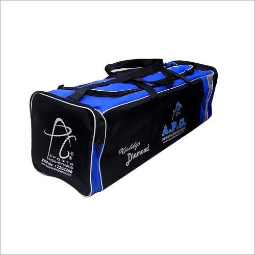 APG Cricket Kit Bag Kuldip Diamond