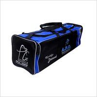 APG Cricket Kit Bag Kuldip Diamond