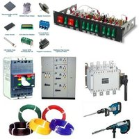 Defence Electronics Products