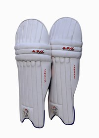 APG Cricket Batting Pads Men's (Pawan Top)
