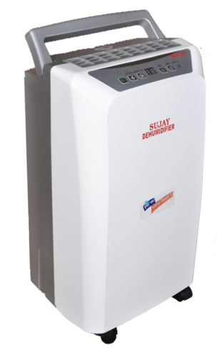 Mini Dehumidifier SDH-20