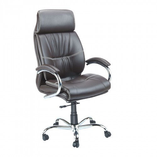 Office Rotating Chairs