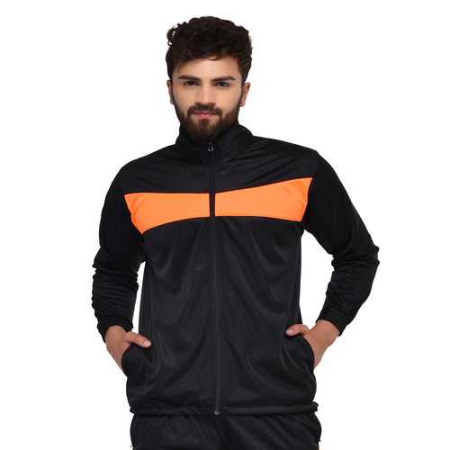 Tracksuit Cotton