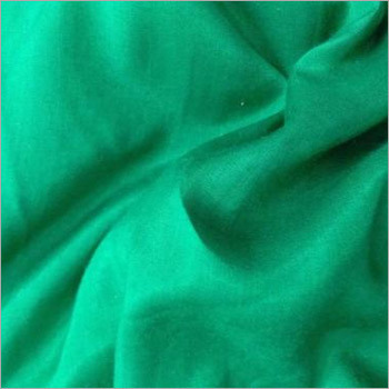 PURE KNITTED FABRIC