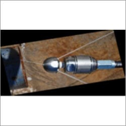 Sewer Cleaning Stainless Steel Flexible Rod