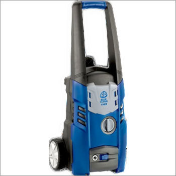 Blue Clean High Pressure Washer
