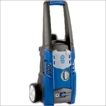 Blue Clean High Pressure Washer