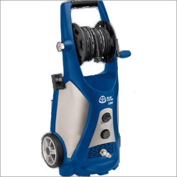 High Pressure Washer AR 590