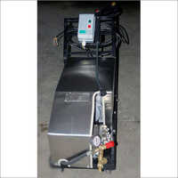 High Pressure Super Jet Cleaners