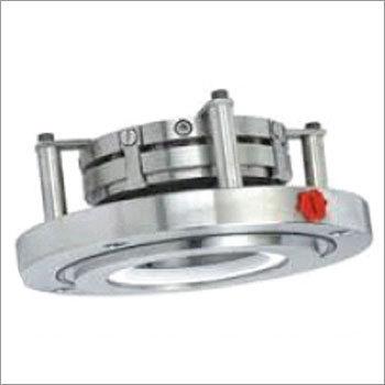 UDBS Dual Balance Seal