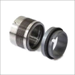 UMBS Metal Bellow Seal