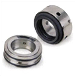 Multi Spring Mechanical Seal