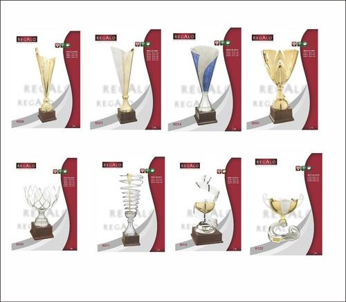 Laurels Cup