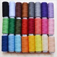 Cotton Stitching Thread Machine