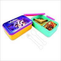 Kid's Lunch Box