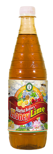 Pure Herbal Health Drink And Beverage