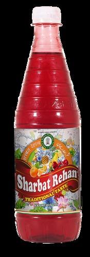 Traditional Flavour Rehan Sharbat