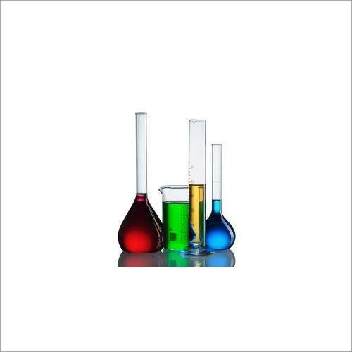 Tri Sodium Phosphate Dodecahydrate
