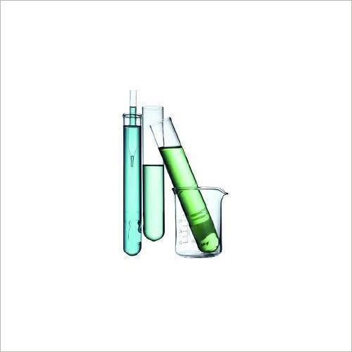 Sodium Hexa Meta Phosphate