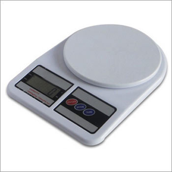 Household Digital Scale