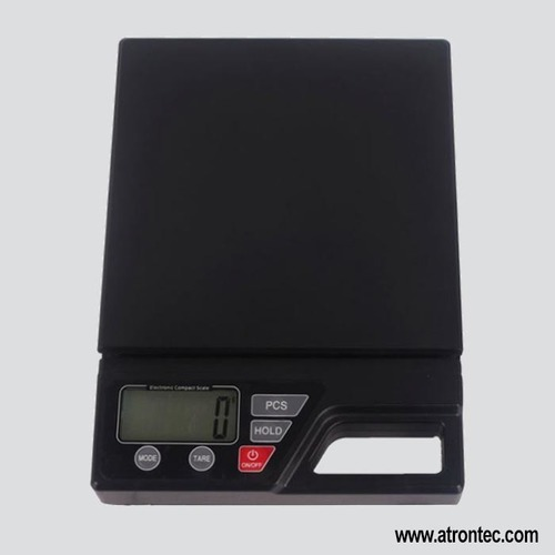Digital Food Weighing Scale