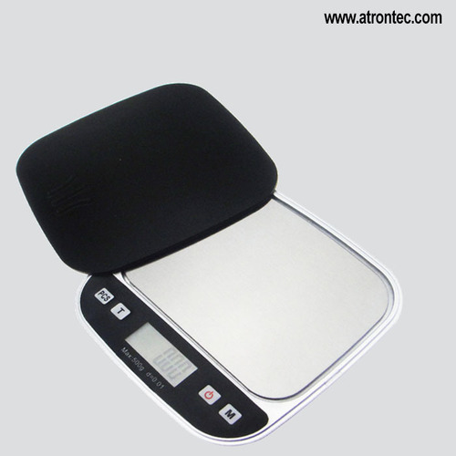 Electronic Gold Weighing Scale