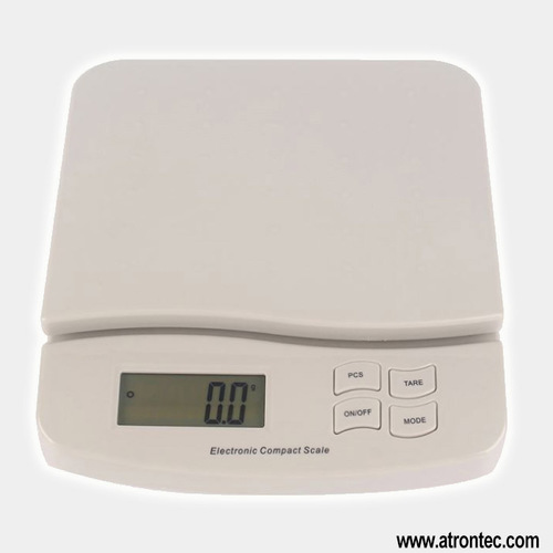 Electronic Postal Weighing Scale