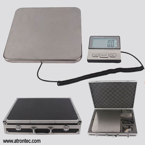 Digital Postal Shipping Scale