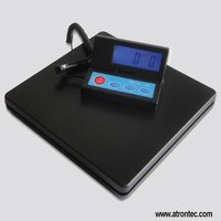 Digital Precision Postal Scale