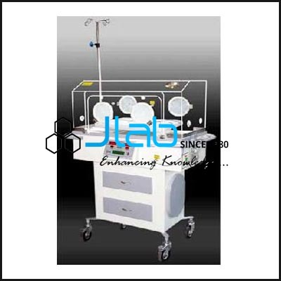 Infant Electric Incubator