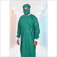 Operation Theatre Dress
