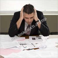 Business Solution Astrologer