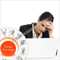 Career Astrologer