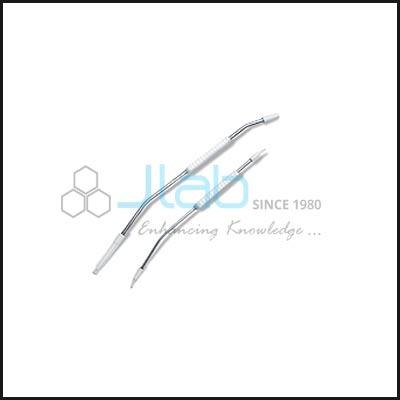 Rigid Suction Devices