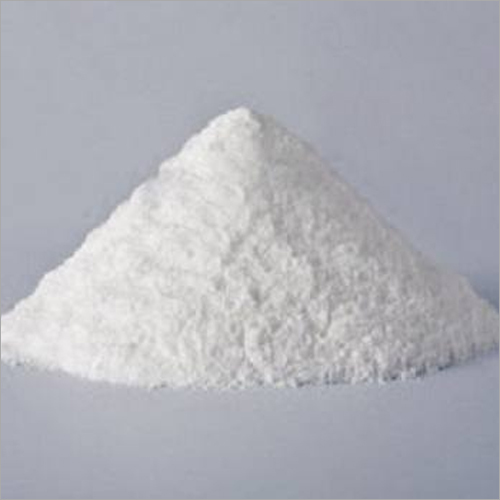 SODIUM SACCHARIN [IP/BP/USP]